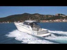 2009 Custom Tuccoli Ivano T 350 EASY RIDER
