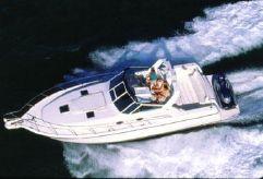 2003 Tiara 4000 Express