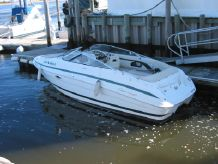 1999 Chris Craft 240 BOWRIDER