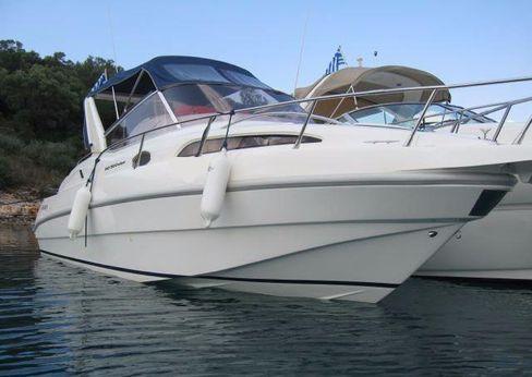 2005 Rio Cruiser 9 m