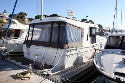 2016 Beneteau Swift Trawler 34 S