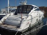 photo of 59' Princess V58