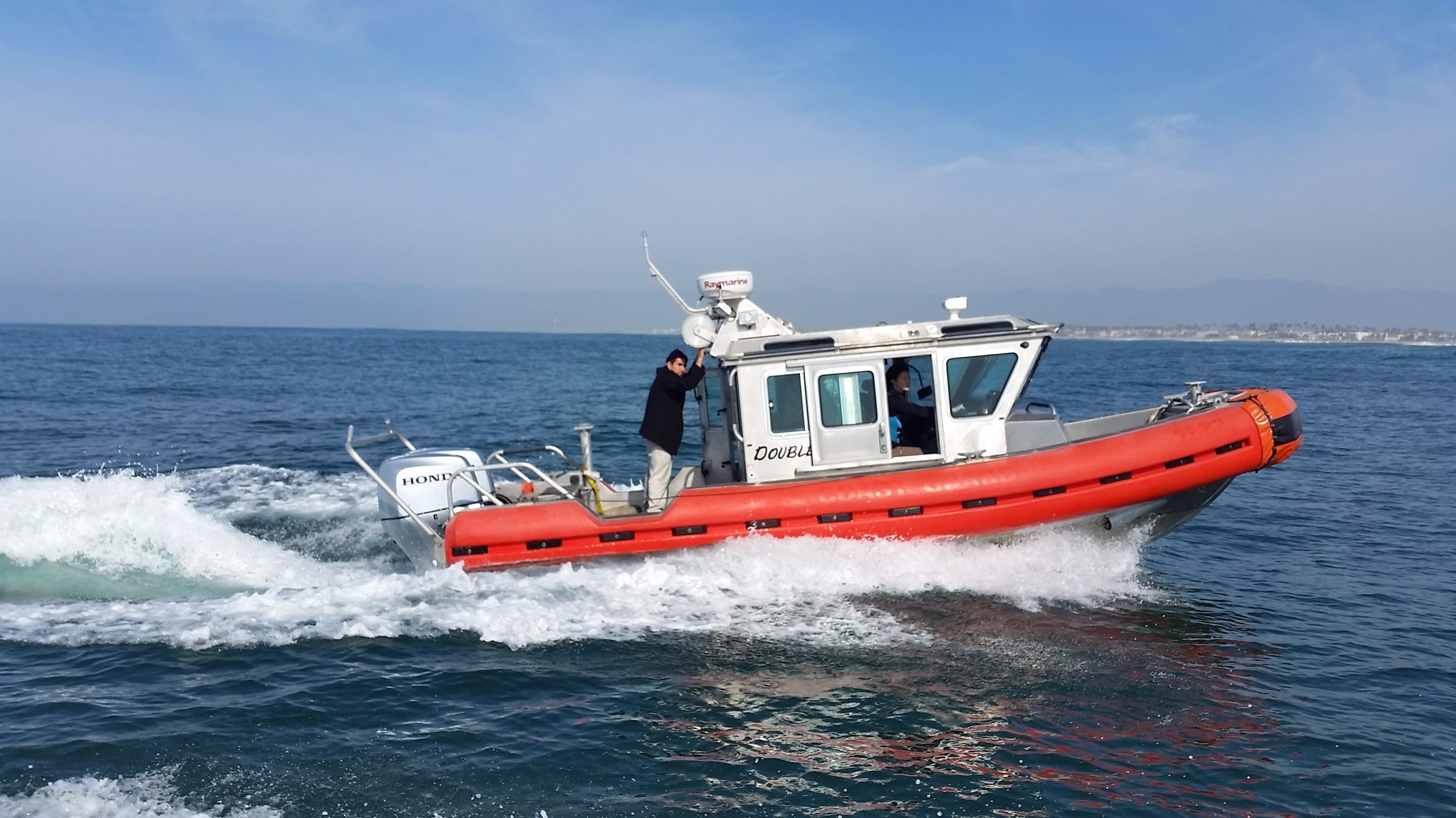 2009 safe boat defender response boat rb s power boat. Black Bedroom Furniture Sets. Home Design Ideas