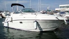 2005 Four Winns VISTA 248