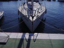 1993 Elan 331 Sport