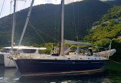 1999 Beneteau Oceanis 50
