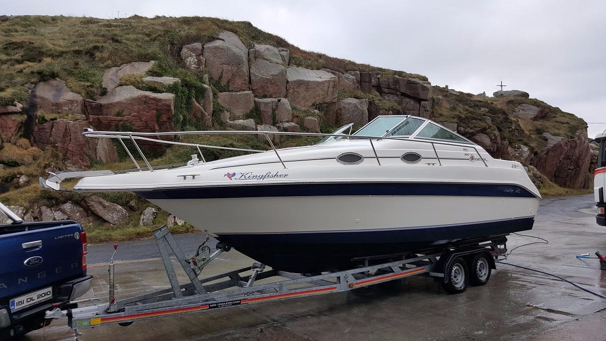 5672309_20160315053938602_1_XLARGE&w=924&h=693&t=1458128291000 1997 sea ray 250 sundancer power boat for sale www yachtworld com 1997 sea ray sundancer wiring diagram at n-0.co