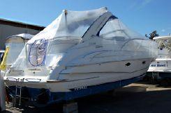 2000 Doral 330 SE