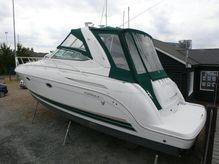 2004 Formula 37PC