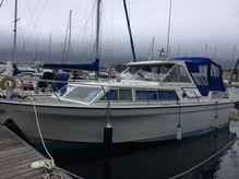 1981 Seamaster 30