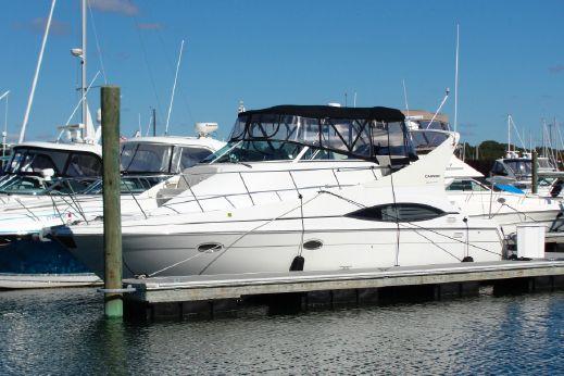 1997 Carver Yachts 350 Mariner