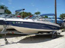 2008 Bayliner 175 Bowrider
