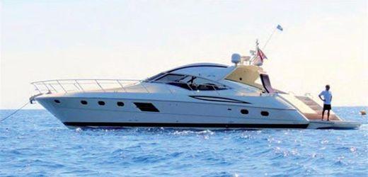 2007 Sarnico 65