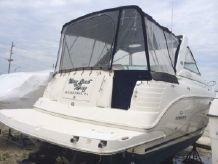 2007 Rinker 300 Express Cruiser
