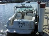 photo of 29' Sea Ray 290 Amberjack