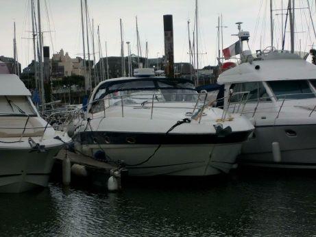 2006 Bavaria Motor Boats BMB 35 Sport