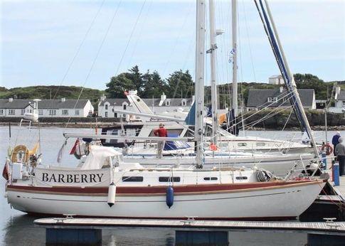 1984 Barbican 33
