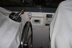 photo of  Tiara 5200 Express