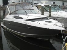 2013 Regal 30 Express