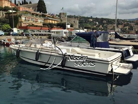 2002 Asterie 315