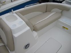 photo of  NAUTIC STAR 193 SC