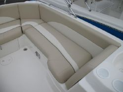 photo of  19' NAUTIC STAR 193 SC