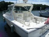 photo of 31' Tiara 2900 Open