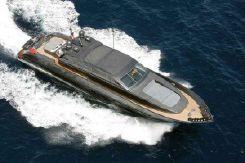 2003 Arno Leopard 27