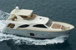 2012 Navetta G19