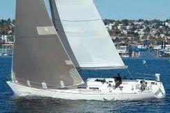 1993 Santa Cruz 52