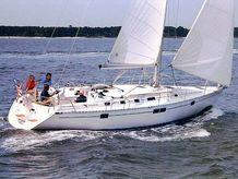 1994 Beneteau Oceanis 440