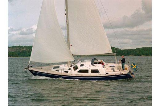 2007 Arcona 40 DS