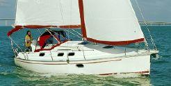 2000 Gib'sea 33