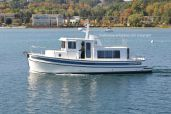 photo of 34' Nordic Tugs NT34-324