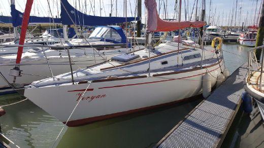 1975 Seamaster 925