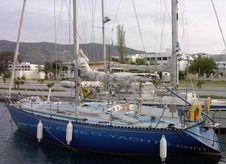 1980 Jouet 37