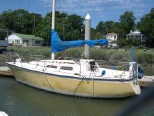 1979 O' Day Sloop