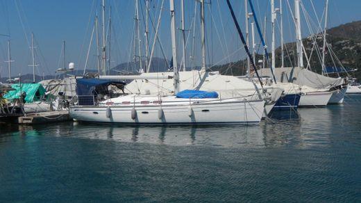 2007 Bavaria Bavaria Cruiser 46 C