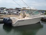 photo of 36' Grady-White 360 Express