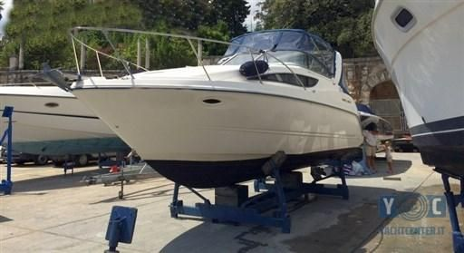 2004 Bayliner 285 Cruiser