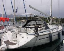 2002 Bavaria BAVARIA 44 owner's version