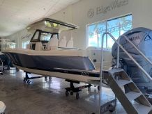 2019 Chris-Craft 34 Catalina
