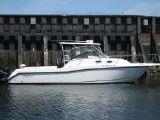 photo of 32' Boston Whaler 305 Conquest