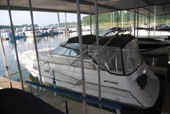 1990 Cruisers Inc ESPRIT 3670