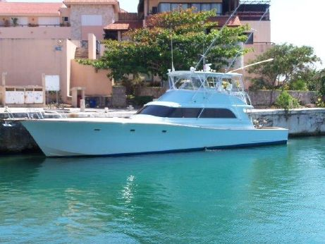 Monterey boats for sale yachtworld uk for Monterey sport fishing