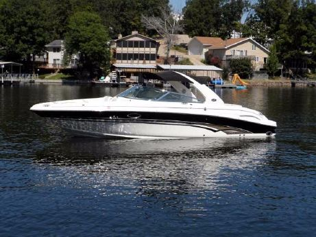 2003 Sea Ray 29  Bowrider