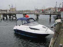 2012 Drago Boats Drago 21