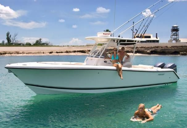Pursuit Boats For Sale In Ct Zillow Boat Docks For Rent In Naples Fl How To Build A Wooden Boat Plans Free