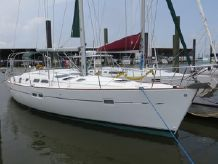 2003 Beneteau 423 (2 cabin)