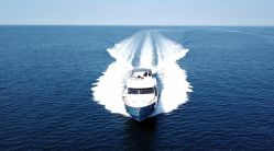 photo of  Greenline 65 OceanClass